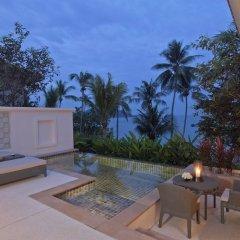 Отель Amatara Wellness Resort Таиланд, Пхукет - отзывы, цены и фото номеров - забронировать отель Amatara Wellness Resort онлайн фото 5