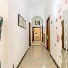 Отель Do Domus интерьер отеля фото 2