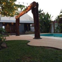 Отель Casa Sirena фото 9