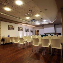Отель Ibis Styles Palermo Cristal фото 2