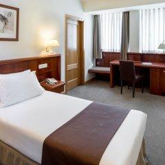 Отель Rafaelhoteles Ventas фото 15