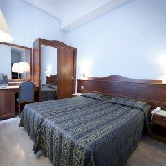 Hotel Martelli комната для гостей фото 5