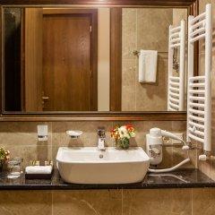 Laerton Hotel Tbilisi ванная фото 2