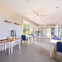Отель Sweet Love Inn Hotel Таиланд, На Чом Тхиан - отзывы, цены и фото номеров - забронировать отель Sweet Love Inn Hotel онлайн детские мероприятия