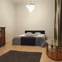 Гостиница U Belogo Doma Guest House в Москве отзывы, цены и фото номеров - забронировать гостиницу U Belogo Doma Guest House онлайн Москва комната для гостей фото 5