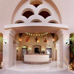 Отель Jaz Makadina Египет, Хургада - отзывы, цены и фото номеров - забронировать отель Jaz Makadina онлайн фото 4