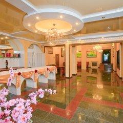 Гостиница Гранд Уют в Краснодаре - забронировать гостиницу Гранд Уют, цены и фото номеров Краснодар питание