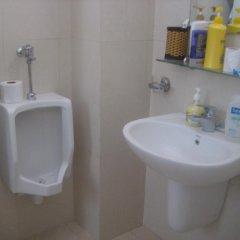 Отель Thanh Luan Hoi An Homestay Хойан ванная фото 2
