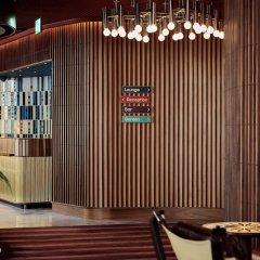 Отель Standard гостиничный бар
