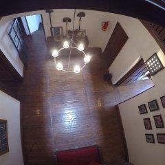Отель Dar El Kasbah Марокко, Танжер - отзывы, цены и фото номеров - забронировать отель Dar El Kasbah онлайн удобства в номере