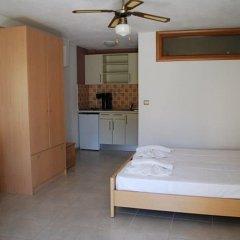 Amari Hotel Метаморфоси комната для гостей фото 2
