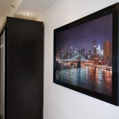 Отель Nahalat Yehuda Residence удобства в номере фото 2