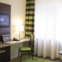 Hotel Metropol Мюнхен удобства в номере фото 2