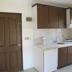 Liman Apart Турция, Мармарис - отзывы, цены и фото номеров - забронировать отель Liman Apart онлайн фото 2