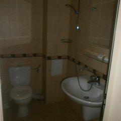 Отель Julia Свети Влас ванная фото 2