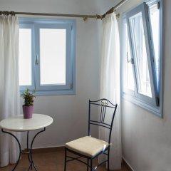 Отель Kastro Suites Греция, Остров Санторини - отзывы, цены и фото номеров - забронировать отель Kastro Suites онлайн удобства в номере