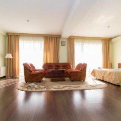 Гостиница Амалия в Сочи 6 отзывов об отеле, цены и фото номеров - забронировать гостиницу Амалия онлайн комната для гостей