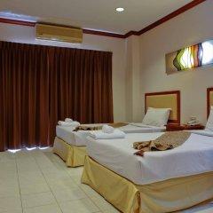Inn House Hotel комната для гостей фото 2