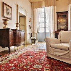 Отель Castello Di Monterado Италия, Монтерадо - отзывы, цены и фото номеров - забронировать отель Castello Di Monterado онлайн интерьер отеля фото 4