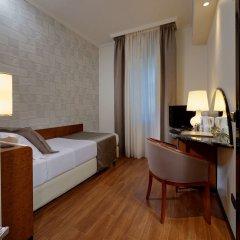 Best Western Hotel City комната для гостей фото 4