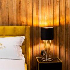 Отель La Suite Boutique Hotel Албания, Тирана - отзывы, цены и фото номеров - забронировать отель La Suite Boutique Hotel онлайн фото 17