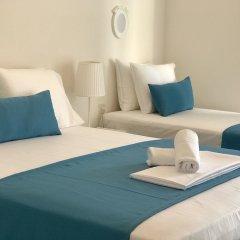 Отель Sand & Sea design apartment Греция, Пефкохори - отзывы, цены и фото номеров - забронировать отель Sand & Sea design apartment онлайн удобства в номере