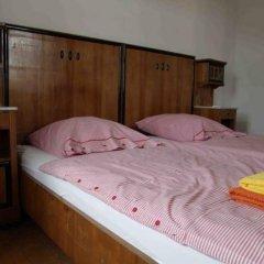 Hotel Villa OpdenSteinen комната для гостей фото 5