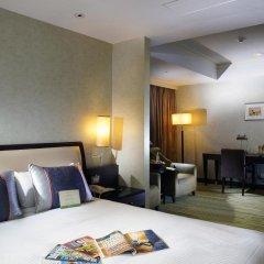 Отель City Lake Hotel Taipei Тайвань, Тайбэй - отзывы, цены и фото номеров - забронировать отель City Lake Hotel Taipei онлайн в номере
