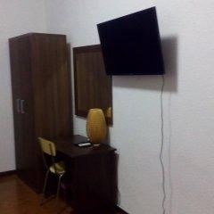 Отель RM Guesthouse удобства в номере фото 2