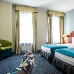 Отель Hestia Hotel Jugend Латвия, Рига - - забронировать отель Hestia Hotel Jugend, цены и фото номеров фото 3