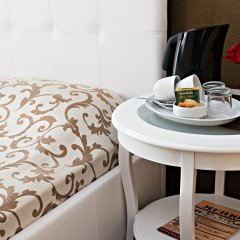 Гостиница Глобус в Перми 1 отзыв об отеле, цены и фото номеров - забронировать гостиницу Глобус онлайн Пермь в номере