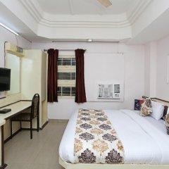 OYO 10264 Hotel Midtown комната для гостей