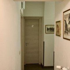 Отель B&B Casa Vicenza интерьер отеля фото 2