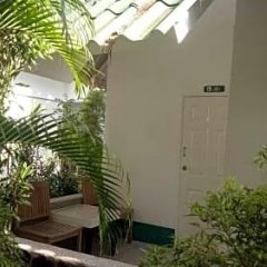 Отель Lanta Island Resort фото 5