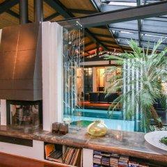 Отель Riari в номере фото 2