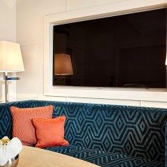 Отель Hôtel Opéra Richepanse Франция, Париж - 2 отзыва об отеле, цены и фото номеров - забронировать отель Hôtel Opéra Richepanse онлайн удобства в номере