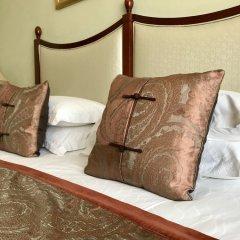 Отель The Bund Riverside Hotel Китай, Шанхай - 1 отзыв об отеле, цены и фото номеров - забронировать отель The Bund Riverside Hotel онлайн удобства в номере