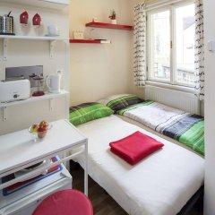 Апартаменты Apartments Dusni - Old Town Square Прага детские мероприятия