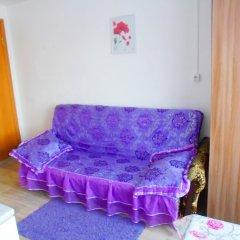 Гостиница Inn Mechta Apartments в Самаре отзывы, цены и фото номеров - забронировать гостиницу Inn Mechta Apartments онлайн Самара комната для гостей фото 2