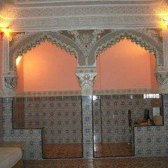 Отель Dar Jameel Марокко, Танжер - отзывы, цены и фото номеров - забронировать отель Dar Jameel онлайн фото 3