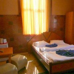 Shans 2 Hostel спа
