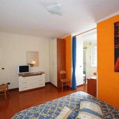 Отель Camere Con Vista Италия, Амальфи - отзывы, цены и фото номеров - забронировать отель Camere Con Vista онлайн удобства в номере