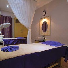 Thang Long Opera Hotel спа фото 2