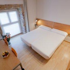 Hotel Arrizul Center комната для гостей