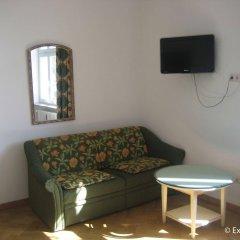 Отель SEIBEL Мюнхен комната для гостей фото 4