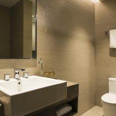 Отель Home Inn Plus West Lake Jiefang Road комната для гостей фото 4