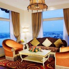 Imperial Hotel Hue фото 12