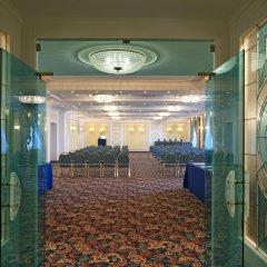 Grand Hotel Miramare Церковь Св. Маргариты Лигурийской интерьер отеля фото 2