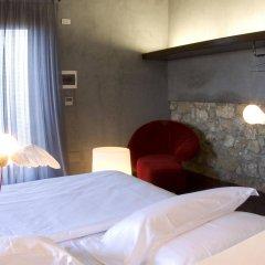 Отель Caol Ishka Hotel Италия, Сиракуза - отзывы, цены и фото номеров - забронировать отель Caol Ishka Hotel онлайн комната для гостей фото 5