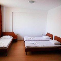 Отель Marianas Guesthouse Болгария, Аврен - отзывы, цены и фото номеров - забронировать отель Marianas Guesthouse онлайн детские мероприятия